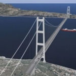 Ponte Stretto: Lupi (Ap), infrastruttura indispensabile
