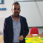 Porcelli eletto nuovo delegato giovani Coldiretti Cz-Kr-Vv
