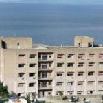 """Sanita': Casa della salute di Scilla, Nicolo' (FdI) """"ancora nulla"""""""