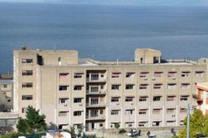 Sanita': casa salute Scilla, soddisfazione sindaci area Stretto