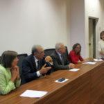 Scuola: Asp Catanzaro avvia corso sviluppo personale e sociale studente