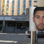 Lamezia: omicidio Vincenzo Montilla, assolto Domenico Chirico