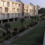 Lamezia: Ruberto(Fi), emanare bando gestione 80 alloggi Ginepri