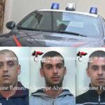 Droga: 15 kg di marijuana in auto, 3 arresti nel Reggino