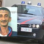 Criminalita': deve scontare condanna, 50enne arrestato dai Carabinieri