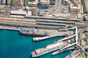 Autoporto Villa S.Giovanni: Idv,chiarire cause mancata costruzione