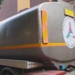 Acqua: ancora emergenza a Catanzaro, domani chiuse 12 scuole