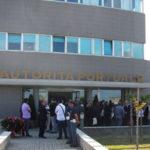 Agenzia portuale Gioia Tauro: approvato budget previsionale 2017