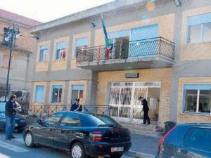 Carabinieri: cambio al comando della stazione di Briatico
