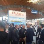 Turismo: la Regione Calabria al TTG 2017 di Rimini