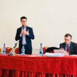 Anci: Calabria, insediata la consulta dei piccoli comuni