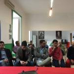 Lamezia: sinistra Pd si confronta con volontariato e associazionismo