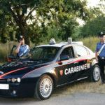 Sicurezza: controlli Cc Corigliano Calabro, arresti e denunce