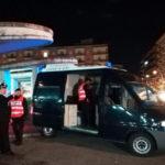Maxi operazione carabinieri, 6 arresti e 7 denunce a Cosenza
