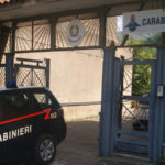 Abusa sessualmente di una 13enne, arrestato animatore villaggio