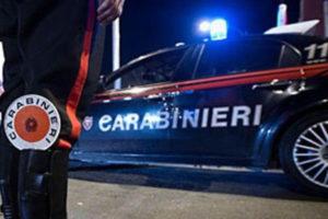 Intimidazioni: colpi di fucile contro un ristorante nel Vibonese