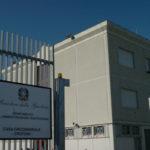 Carceri: sventano pestaggio, due agenti feriti a Crotone