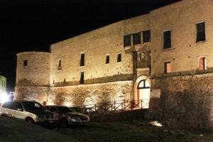 """Castrovillari: premiata """"civita…Nova, vivere il centro storico"""""""