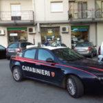 Rapina in Guardia medica nel Crotonese: un arresto