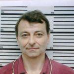 Battisti: ex terrorista catturato in Bolivia