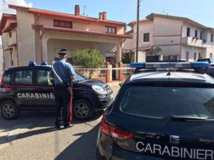 Intimidazioni: incendiata l'auto del vice sindaco di Cetraro (Cs)