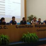 Calcio: Figc Catanzaro presenta programma stagione 2017/2018