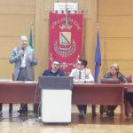 Lamezia: Coordinamento 19 marzo e Sindaco, incontrera' Oliverio