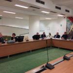 'Ndrangheta: beni confiscati, si consolida intesa Regione-Agenzia
