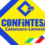 """Lamezia: Gianturco (Confintesa), mensa scolastica """"Lavoratori riassunti"""""""