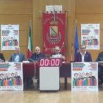 "Lamezia: Presentata la rassegna teatrale 2017 di ""vacantiandu"""