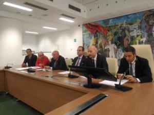 Fs: dal 10 il nuovo orario invernale, l'offerta in Calabria