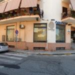 Criminalita': beni 5 mln confiscati a ristoratore in Calabria
