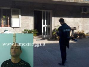 'Ndrangheta: beni per oltre 400 mila euro confiscati a Reggio