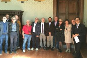 Catanzaro: accordo territoriale contratti concordati di locazione
