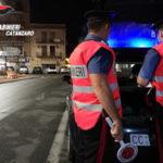 Droga: controlli a Catanzaro, un arresto e una denuncia