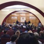 Pd: Oliverio, unita' Pd necessaria per la Calabria