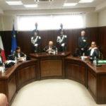 Corte dei Conti: Calabria, sanita' e agricoltura a rischio