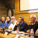 Ambiente: convegno del Fai Cisl a Cotronei