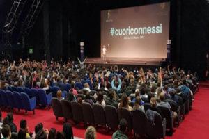 Cyberbullismo:: la Ps incontra gli studenti, iniziativa a Reggio