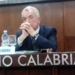 Mafie: D'Ascola, lacuna in legge su scioglimento comuni