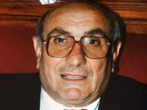 Crotone: e' morto l'ex sindaco De Santis, fu assessore regionale