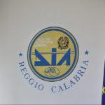 'Ndrangheta: 6 arresti Dia Reggio Calabria, sequestrate 5 imprese