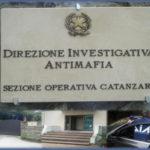 'Ndrangheta: Dia confisca lavanderia industriale a Diamante