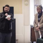 Lamezia: Isabella primo tra  vincitori sezione video Polopositivo