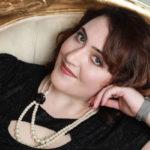 Miss curve: una lametina rappresentera' l'Italia a Londra