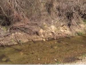 Trovato morto uomo scomparso nel Cosentino, forse malore
