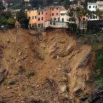 """Rischio idrogeologico: Confagricoltura, """"In Calabria aumenta rischio"""""""
