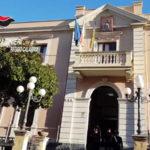 Assenteismo: bar o market invece del Comune,7 arresti nel Reggino