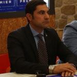Intimidazioni: Lega, solidarieta' a Roberto Incoronato