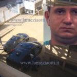 Omicidio Mezzatesta a giudizio  il presunto killer Gallo
